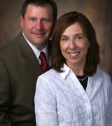 Dave & Jenny Campbell, Real Estate Agent in Faribault, MN