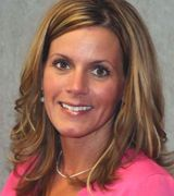 Tracey Roy, Real Estate Agent in Ann Arbor, MI