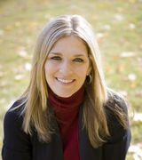 Kendra Johnson, Agent in Klamath Falls, OR