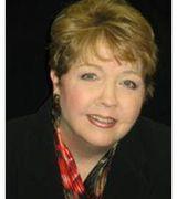 Mary  Peck, Real Estate Pro in O Fallon, MO