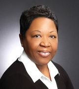 Michelle Ful…, Real Estate Pro in McDonough, GA