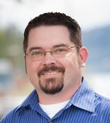 Jeff Mason, Real Estate Pro in Coeur d Alene, ID