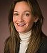 Mary G Turner, Real Estate Pro in Lexington, KY