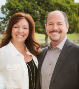 Denny and Denise Rockwell, Agent in Brea, CA