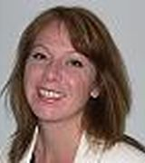 Catriona  Sutton, Agent in Bass River Township, NJ