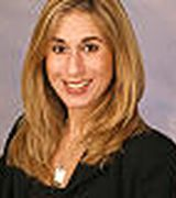 Susan Scelfo, Real Estate Pro in Hollywood, FL