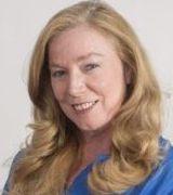 Djean Becker Osborne, Agent in imperial beach, CA