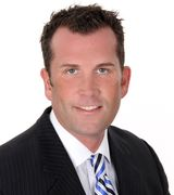 Pat Day, Real Estate Agent in Ponte Vedra Bch, FL