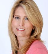 Lisa Aron Williams, Real Estate Agent in Wayland, MA
