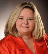 Kelly Duckett Corbin, Agent in Culpeper, VA