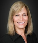 Gail DuBois, Real Estate Agent in Westborough, MA