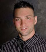 Joshua Keith, Real Estate Pro in Mooresville, IN