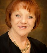 Linda Bennett, Real Estate Pro in LaPlata, MD