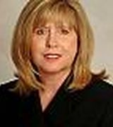 Kathy Sweet, Agent in Mount Pleasant, SC