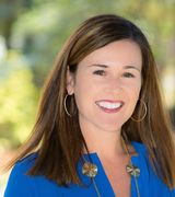 Sharon Baggett, Agent in Raleigh, NC