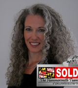 Theresa Shea…, Real Estate Pro in Ellicott City, MD
