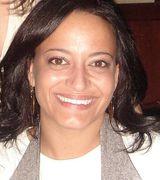 gina donofrio, Agent in New York, NY