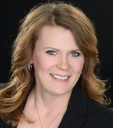 Dawn Bahr, Agent in Gilbert, AZ