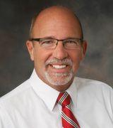 Richard Perl…, Real Estate Pro in Longboat Key, FL