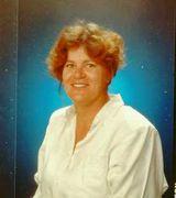 Cheryl Lockhart, Real Estate Agent in Las Vegas, NV