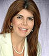 Claudia Patino, Agent in Coral Gables, FL