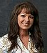 Tiffany Milan, Agent in Eagle Mountain, TX