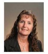 Dianne Rankin, Real Estate Pro in Stockton, CA