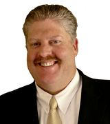 Bill Burress, Real Estate Pro in West Chester, OH