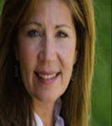 Sharon Wisniewski, Agent in LongGrove, IL