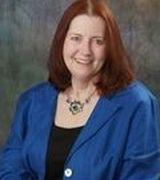 Kay Fuller,…, Real Estate Pro in Calhoun, GA