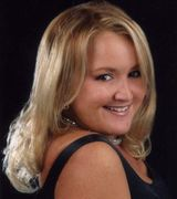 judy sanders, Agent in Town of East Greenbush, NY