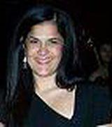 Nadine Kilpatrick, Real Estate Agent in Gurnee, IL