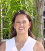 Michelle K. Hutto, Agent in Babson Park, FL