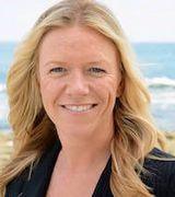 Janicke Swanson, Real Estate Agent in La Jolla, CA