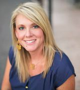 Traci Carney, Agent in Jackson, MS