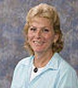 Rhonda Leonard, Agent in Melbourne FL 32904, FL