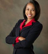 Jacquelyn Jo…, Real Estate Pro in Stafford, VA