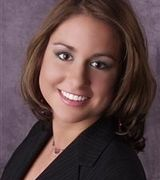 Sarah Nianouris, Agent in Dayton, OH