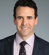 John Solaegui, Real Estate Agent in San Francisco, CA