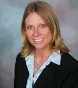 Amy Alexander, Real Estate Agent in Green Bay, WI