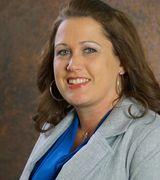 Charissa Franklin, Agent in Salem, OR