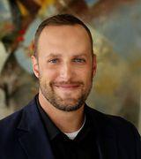 Mike Pearson, Agent in Dallas, TX
