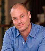Bryan Halda, Real Estate Agent in Miami Beach, FL