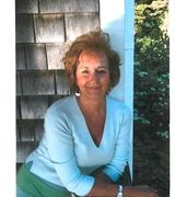 Joanne Aprea, Real Estate Pro in Plymouth, MA