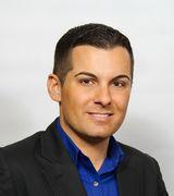 Mike Artelli, Real Estate Pro in Merritt Island, FL