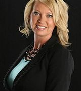 Angela  Lawliss, Agent in Hurst, TX