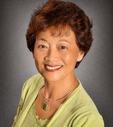 Gloria Chu, Agent in Orlando, FL