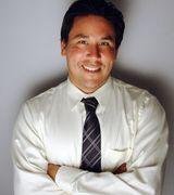 Scott Williams, Agent in Simi Valley, CA