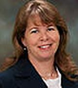 Kathleen Lutman, Agent in Fairfax, VA
