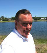 Duane Leininger, Agent in New Port Richey, FL